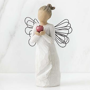 Willow Tree You Re The Best Angel Figurine
