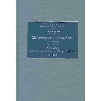 - 9780870623240 Book