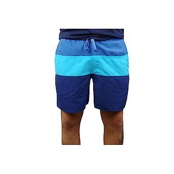 Adidas Colorblock Short CV5175 universal durante todo o ano calças masculinas