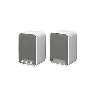 Epson Active Speakers 2X 15Watt For Use