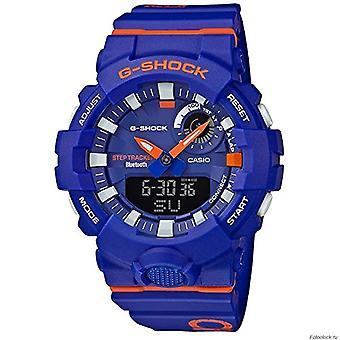 Casio Clock Man ref. GBA-800DG-2AER