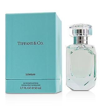 Tiffany And Co - Tiffany & Co. Intense - Eau De Parfum - 75ML