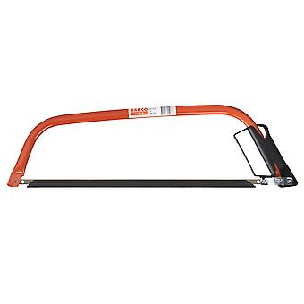 Bahco SE-15-24 Economy Bowsaw 600mm (24in) BAHEBS24