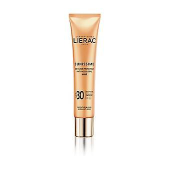 Bb Cream Face Spf30 40 ml of cream