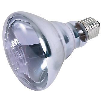 Trixie Reptiland Neodymium Basking Spot-Lamp Bulb