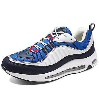 أحذية رياضية للجنسين ميككارا مع وسادة الهواء 998