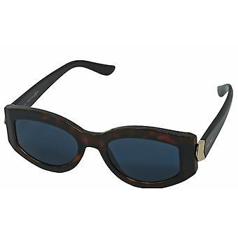 Jimmy Choo ROBYN/S 086/KU Sonnenbrille