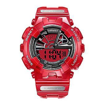Unisex Watch Transformers Sentinel Prime TF002