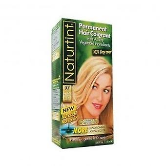 Naturtint - Hair Dye Honey Blonde 150ml