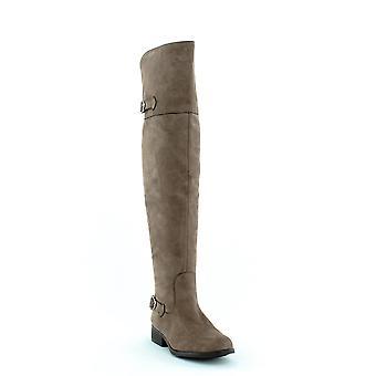 American Rag Cie | Adarra Tall Boots