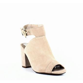 Lucca Lane | Seleste Block Heel Sandals