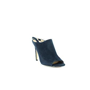 Diane Von Furstenberg | Violetit Slingback sandaalit