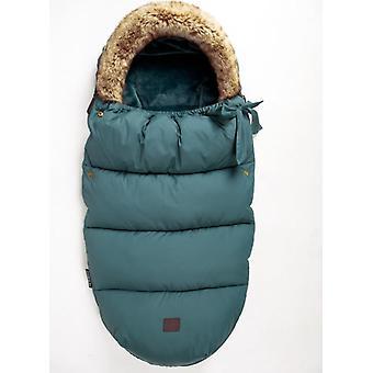 0-36m الطفل النوم حقيبة- عربة واقية من الرياح أكياس النوم سميكة للرضع