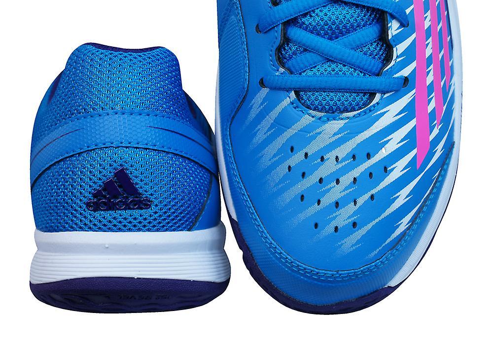 Adidas Counterblast 5 Damen Handball Trainer Schuhe