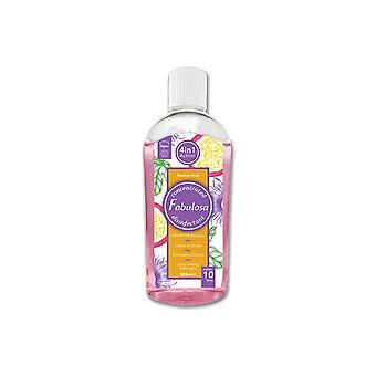 Fabulosa Disinfectant Passionfruit 220ml 11185