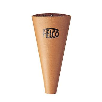 Felco Cone Leather Holster -