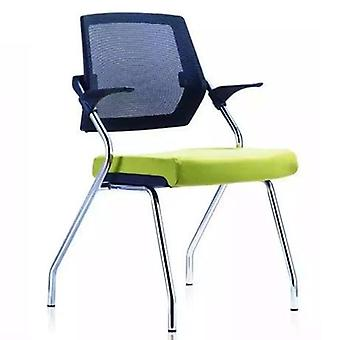 Conference/commercial /office Furniture Mesh Swiveloffice Chair,  Movable