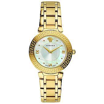 Versace V16070017 Daphnis women's watch 35 mm