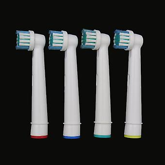 Replacement Brush Heads For Braun Oral B D12,d16,d29,d20,d32,oc20,d10513,