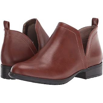 LifeStride Women's Bootie Ankle Boot