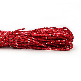 One Stand Cores Rope Paracord