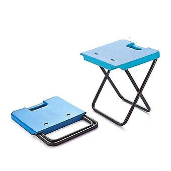 Picnic Travel Chair