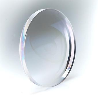 Optical Lens Aspheric Myopia Presbyopia Lens