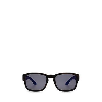 Sun's Good THE SURFER SG11 matte tortoise male sunglasses