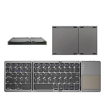 Mini Folding Keyboard