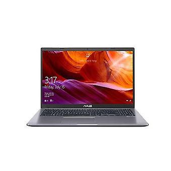 Asus Fhd Bildschirm Amd Ryzen 7 3700U Notebook