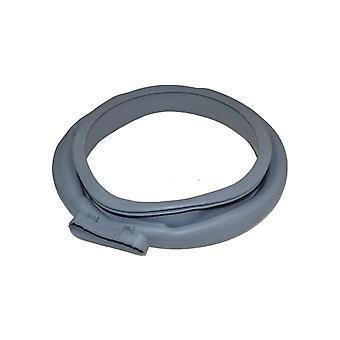 Indesit IWD Compatible Machine à laver Joint de joint de joint de porte de machine à laver