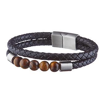 Men's Bracelet Redskins Jewelry - 2020