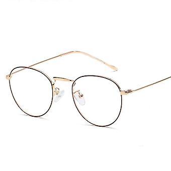 Computer Bril Frames Anti Blue Light Goggles