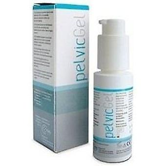 Master Diet Pelvicgel 50Ml. (Health & Beauty , Personal Care , Cosmetics , Cosmetic Sets)