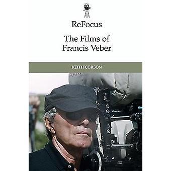 Refocus: the Films of Francis Veber