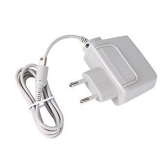 Eu/us Plug Charger Ac Adapter For Nintendo
