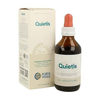 Quietis 100 ml