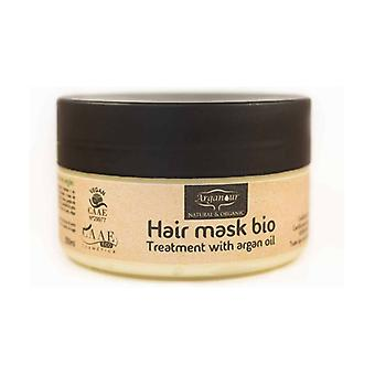 Hair mask 200 ml of cream