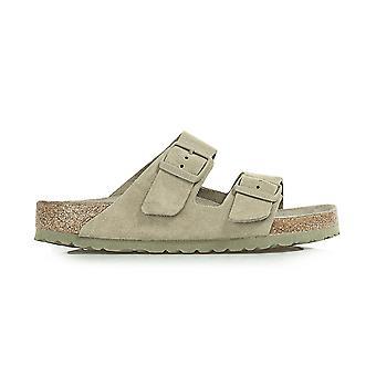 Birkenstock Arizona 1019045 universal Sommer Herren Schuhe