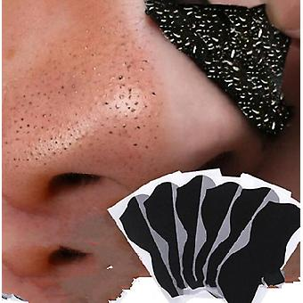 Nose Blackhead Remover, Mask Deep Cleansing, Skin Care Strips