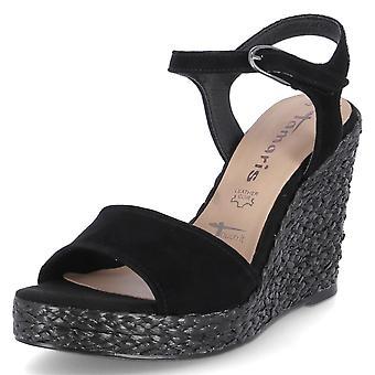 Tamaris 112836326001 universal  women shoes
