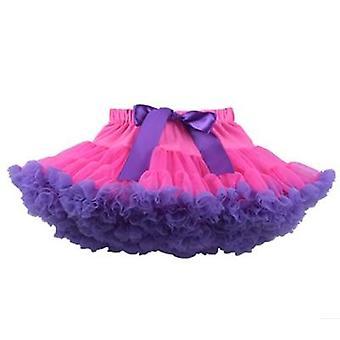 Baby Tutu Petti Skirt