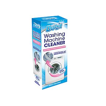 Duzzit Washing Machine Cleaner 250ml DZT1073