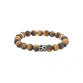 BRACELET G-Force Jewelry BGFBR3325S