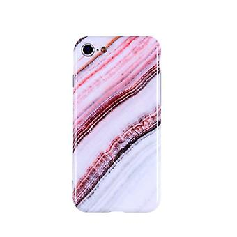 Bacon Marble Iphone Case