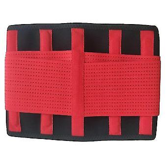 Orthopedic device back brace &supports men women belts breathable lumbar corset  waist support belt brace