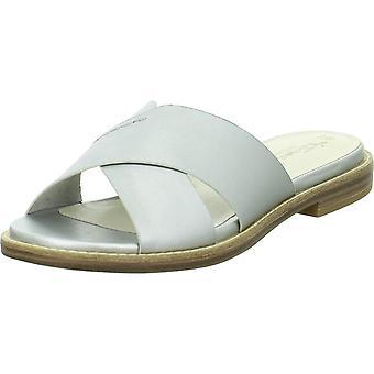 Tamaris 112714026990 universal  women shoes