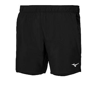 Mizuno Core 5.5 Women&s Shorts - SS21