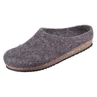 Stegmann Natur Tiroler 1088850 universal all year women shoes