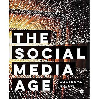 A Era das Mídias Sociais